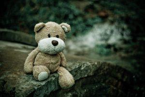 インナーチャイルドが傷ついていると引き起こす問題や症状