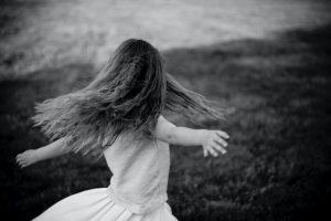 白黒思考を捨てて自分を好きになる